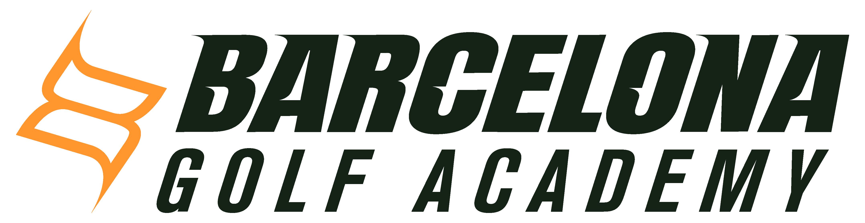 Barcelona Golf Academy