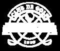 logo_golf_BCN_neg
